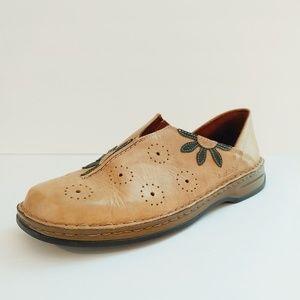 Josef Seibel comfort shoe. Size 41